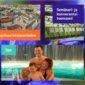 e-turistkoduleht