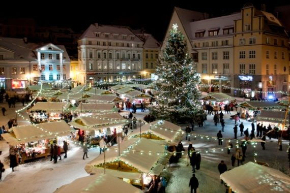 tallinn-christmas-market